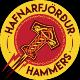 Hafnarfjoraur Hammers