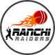 Ranchi Raiders
