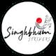 Singhbhum Strickers