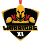 Warriors XI