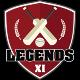 Legends XI