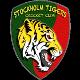 Stockholm Tigers