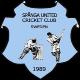 Spanga United