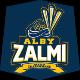 Alby Zalmi U-23