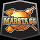 Marsta CC