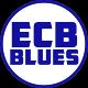 ECB Blues