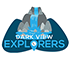 Dark View Explorers