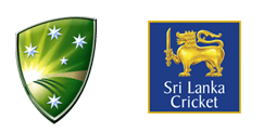 Australia Tour of Sri Lanka Predictions