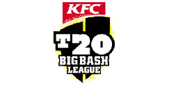 Big Bash League (BBL)