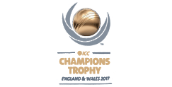 Champions Trophy 2017 Predictions Betting Tips