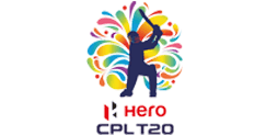 Caribbean Premier League 2016