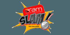 CSA T20 Challenge
