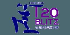 HK T20 Blitz