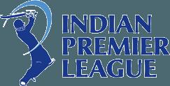 IPL - 2016