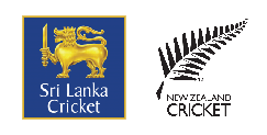SL vs NZ