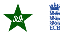 Pakistan Tour of England 2016- Predictions