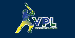 Vincy T10 Premier League