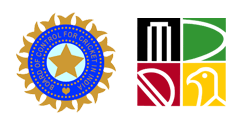India tour of Zimbabwe 2016