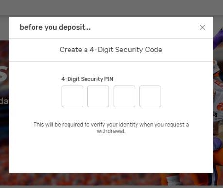 digit-code-bovada
