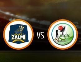 Alby Zalmi U-23 vs Nacka CC Match Prediction