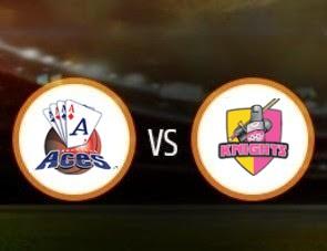 Auckland vs Northern Knights Super Smash T20 Match Prediction