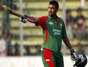 Bangladesh vs West Indies 3rd ODI Match Prediction