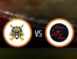 Bengal Tigers CC vs Finnish Pakistani Club Prediction