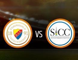 Djurgardens IF vs Stockholm CC Match Prediction