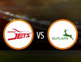 Durham vs Nottinghamshire Match Prediction