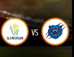Glamorgan vs Warwickshire Match Prediction