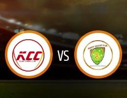 Kista Cricket Club vs Pakistanska Foreningen Prediction