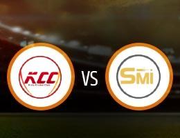 Kista Cricket Club vs Stockholm Mumbai Indians Prediction