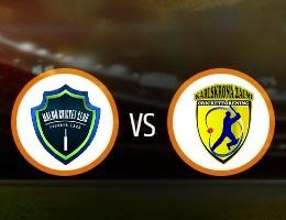 Malmo Cricket Club vs Karlskrona Zalmi Match Prediction