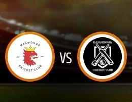 Malmohus vs Karlskrona Match Prediction