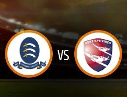 Middlesex vs Kent Match Prediction