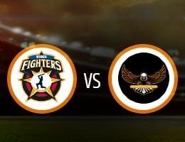 Nicosia XI Fighters CC vs Cyprus Eagles CTL Match Prediction