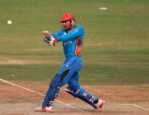 Afghanistan vs Zimbabwe 3rd T20 Match Prediction