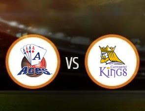 Auckland vs Canterbury Super Smash T20 Match Prediction