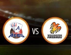 Auckland vs Wellington T20 Match Prediction