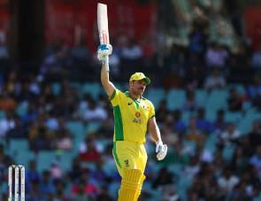 Australia vs India 2nd ODI Match Prediction