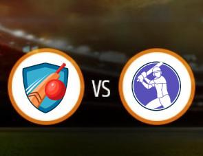 Balochistan vs Central Punjab Match Prediction
