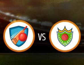 Balochistan vs Khyber Pakhtunkhwa Match Prediction