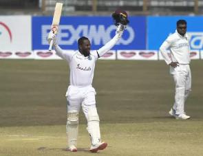 Bangladesh vs West Indies 2nd Test Match Prediction