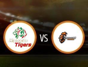 Bangla Tigers vs Maratha Arabians T10 Match Prediction