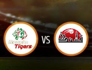 Bangla Tigers vs Qalandars T10 Match Prediction