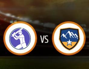 Central Punjab vs Sindh Match Prediction