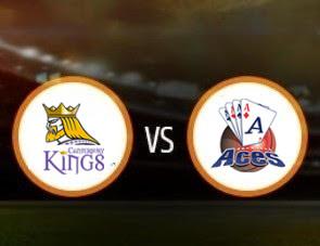 Canterbury vs Auckland Super Smash T20 Match Prediction