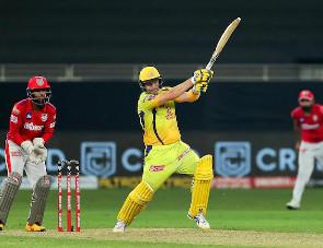 Chennai Super Kings vs Royal Challengers Bangalore IPL Match Prediction