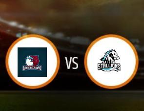 Dambulla Viiking vs Jaffna Stallions LPL Match Prediction