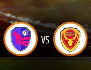 Gazi Group Chattogram vs Beximco Dhaka Match Prediction